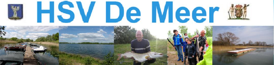 HSV De Meer